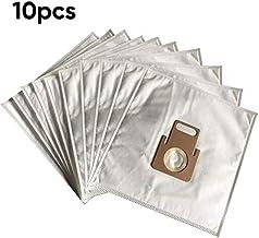 10 bolsas para aspiradora para Thomas Anti Allergy Aqua