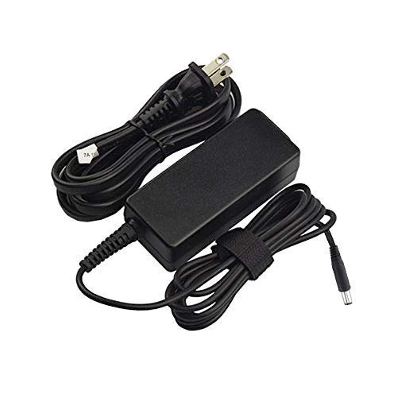 Charger Fit for HP ProBook 650 G1 Notebook PC Laptop Power Supply Adapter Cord