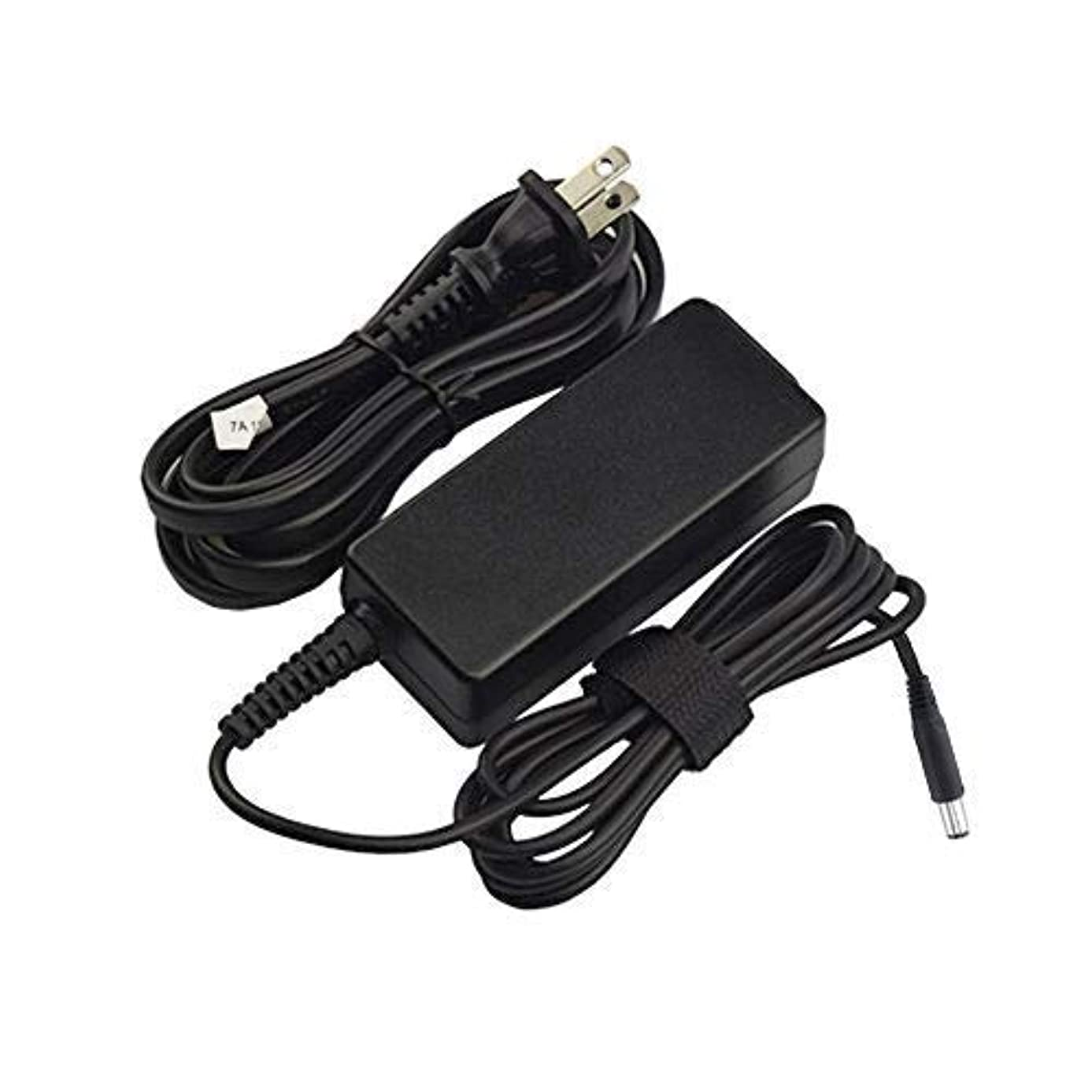 [UL Listed] Charger Fit for HP ProBook 640 G1 Notebook PC Laptop Power Supply Adapter Cord
