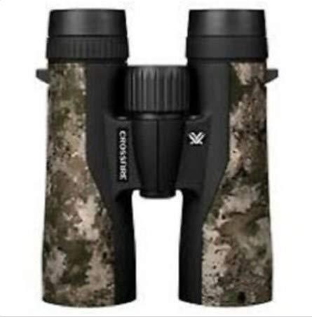 Vortex Crossfire HD Binoculars in TrueTimber Strata Camo