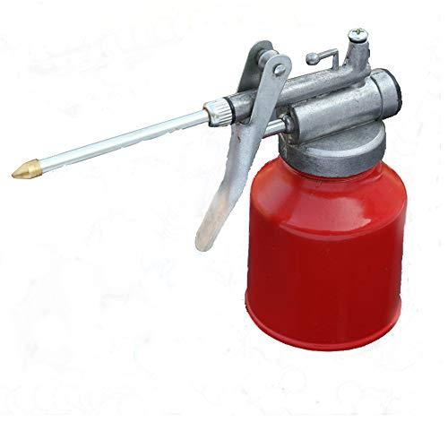 VVU Aceitera de acción de Bomba de Alta presión 250ml Acei
