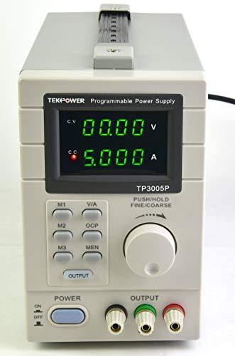 banco lino fabricante Tekpower