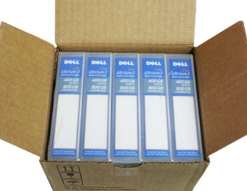 Genuine OEM 5-Pack Dell HC591 HC...