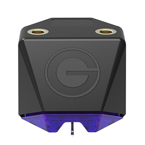 Goldring GL0058 Zelle, Blau