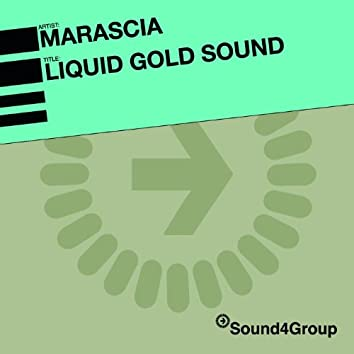 Liquid Gold Sound