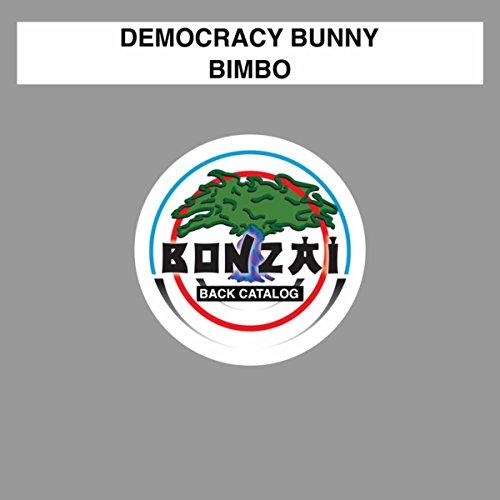 Bimbo (Blazerflame Electro Mix)