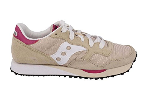 Saucony Originals Women's DXN Trainer Fashion...
