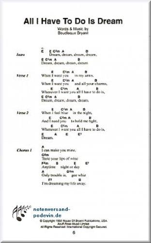 Little Black Songbook – Acoustic Hits – acordes de guitarra ...