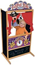 Best playville pirate ship Reviews