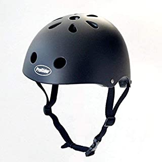 ProRider BMX Bike & Skate Helmet - 3 Kids, Youth, Adult