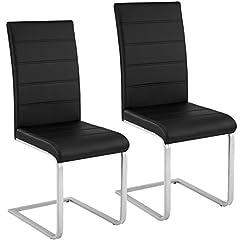 Esszimmerstühle Set