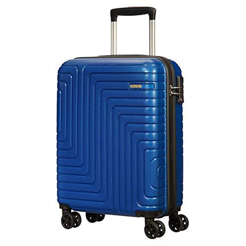 American Tourister Spinner 55/20 TSA