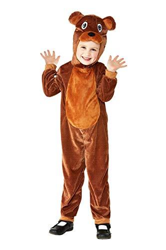 - Herren Bear Costume Uk