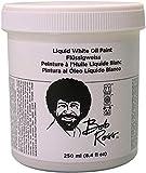 Bob Ross Liquid White 250ml-