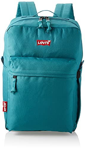 Levi's Pack Standard Issue, Sac A Dos Homme, Royal Blue, Taille Unique