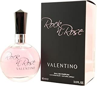 Rock N Rose by Valentino For Women 90 ml