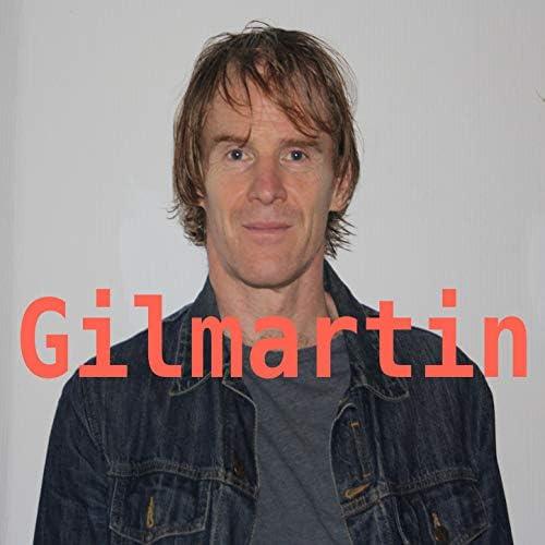 Gilmartin