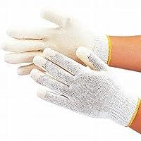 おたふく手袋/ダイナーゴム引手袋[12双入]/品番:337