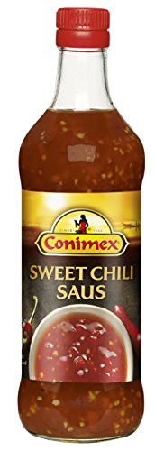 Conimex, Salsa agridulce (Sweet chili) - 500 ml.