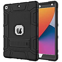 best top rated ipad protective case 2021 in usa