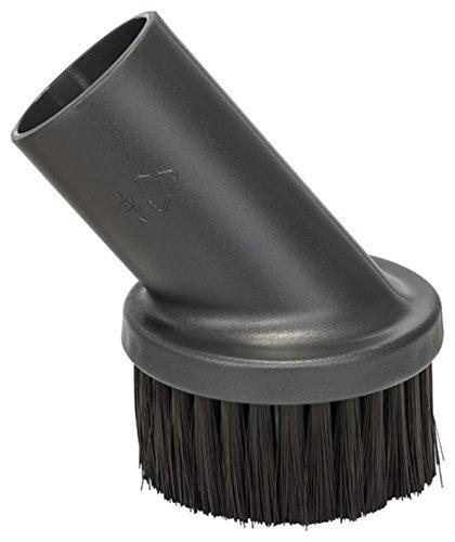 Bosch 1 609 390 481 - Cepillo aspirador - 35 mm (pack de 1)