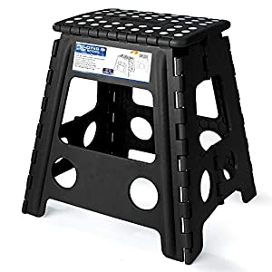 Best Affordable Step Stool