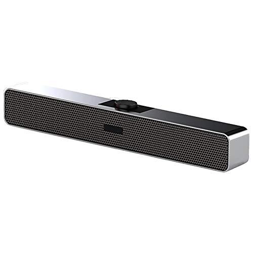 barra de sonido 4.1 fabricante LZWNB