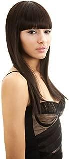 Best top model wigs Reviews