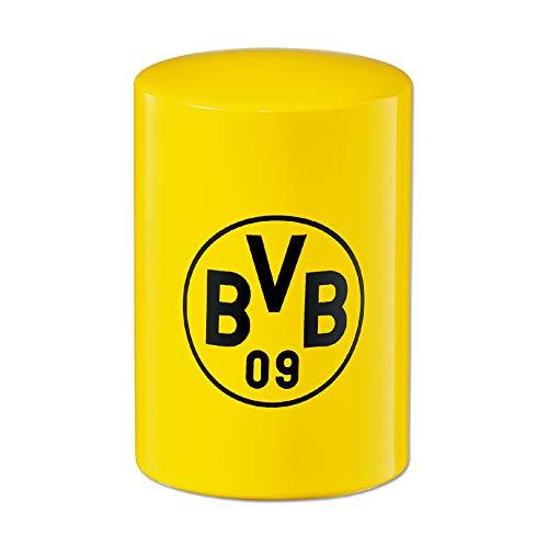 BVB-Flaschenöffner Push und Pull one size