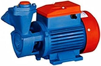 Crompton Greaves Mini Master 0. 5 H. P Water Pump