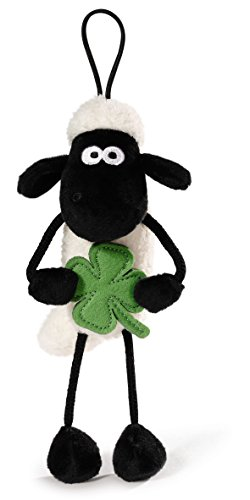 NICI 40665.0 Shaun The Sheep Plush