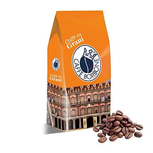 CAFFE' BORBONE - CAFF IN GRANI - 1000 GR
