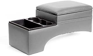 TSI 33415 Grey Jumbo Contractor Console