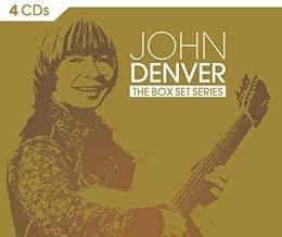 Best john denver the box set series Reviews