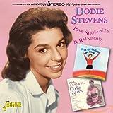 Pink Shoelaces & Rainbows [ORIGINAL RECORDINGS REMASTERED]
