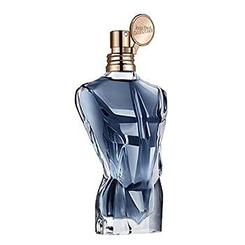 Jean Paul Gaultier Le Male Eau De Toilette Spray for Man EDT 4.2 fl oz 125 ml