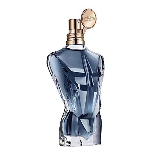 Jean Paul Gaultier Le Male Eau De Toilette Spray for Man. EDT 4.2 fl oz, 125 ml