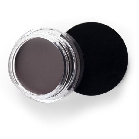 (21) - Inglot Amc Brow Liner Waterproof Eyebrow Feed That Is A Perfect Brauenlinergel Colour Highlight & Contouring Gel