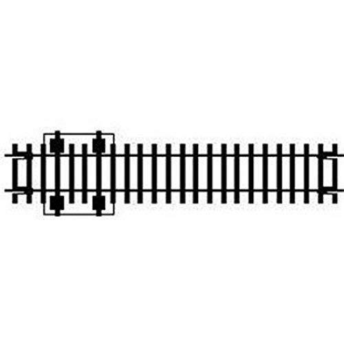 Hornby- Acessories - Track & Accessori binari, R618