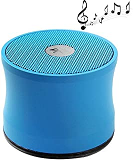 A109 Bluetooth V2.0 Super Bass Portable Speaker, Support Hands Free Call, For iPhone, Galaxy, Sony, Lenovo, HTC, Huawei, G...