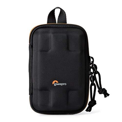 Lowepro Dashpoint AVC-40 II-Kamera-Tasche schwarz