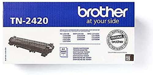 Impresoras Laser Negro impresoras laser  Marca Brother