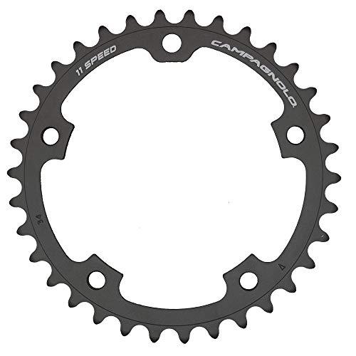 Campagnolo FC-SR134 - Plato de Ciclismo