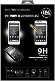 Premium Cristal Protector Templado Para Alcatel OneTouch Go Play (7048X tanque) Cristal Hartlas cristal protector extremadamente resistente a los rasguños Cristal de Seguridad @ Energmix®