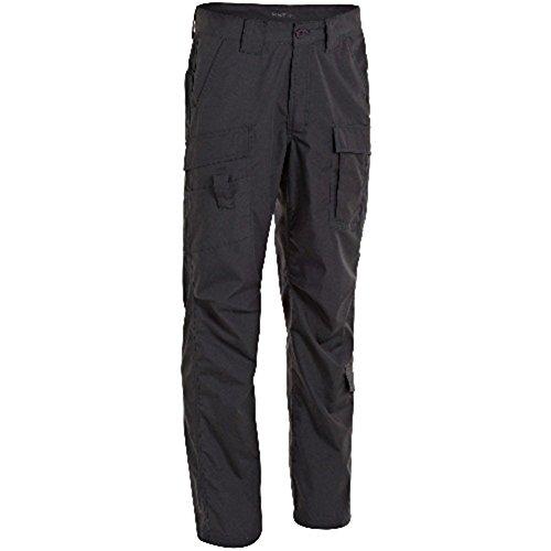 Under Armour Men's Under Armour Tactical Medic Pants, Dark Navy Blue /Dark Navy Blue, 42/32
