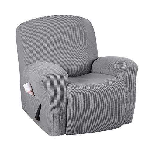 ikea duiven fauteuils