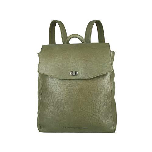 Cowboysbag Backpack May Moss 2184