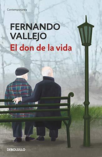 El don de la vida (Spanish Edition)