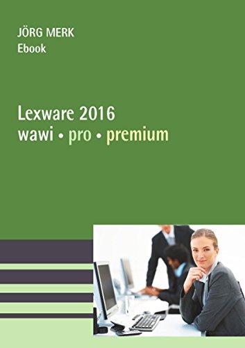 Lexware 2016 warenwirtschaft pro premium