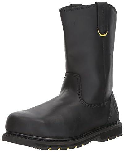 dd2aaf184c0 16. Stanley Dropper 2.0 Steel Toe Industrial   Construction Shoe